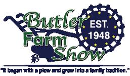 Butler-Farm-Show-logo-150