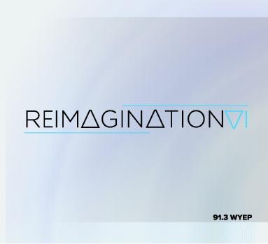 reimagination6 - COVER