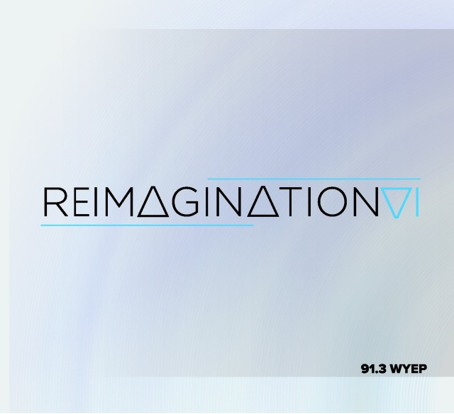 reimagination6 - COVER