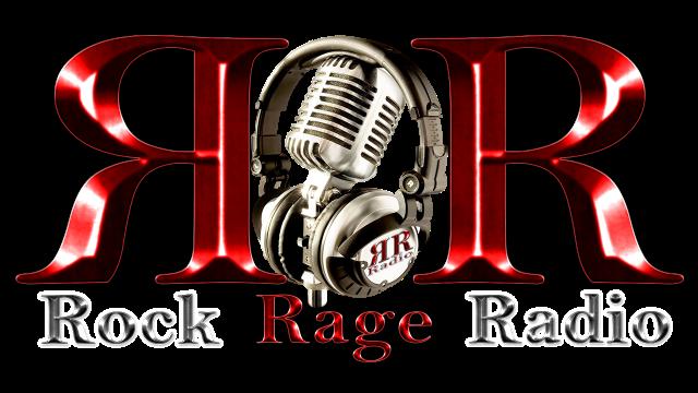 RRR.Logo_.v4.05.nobg_.1280x720-1